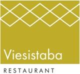 Viesistaba Restaurant - Mazs