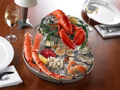 seafood-plateau-1