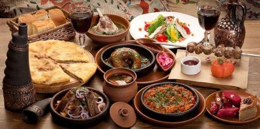 georgia_cuisine1