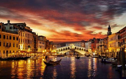 Venice_5925_2