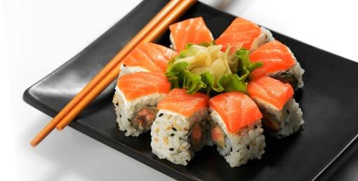 bg_sushi