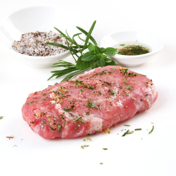 veal-ribeye-steak-11_5.jpg