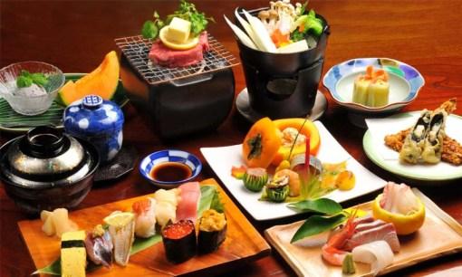 Chinese-cuisine